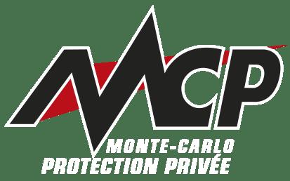 Monte-Carlo Protection Privée
